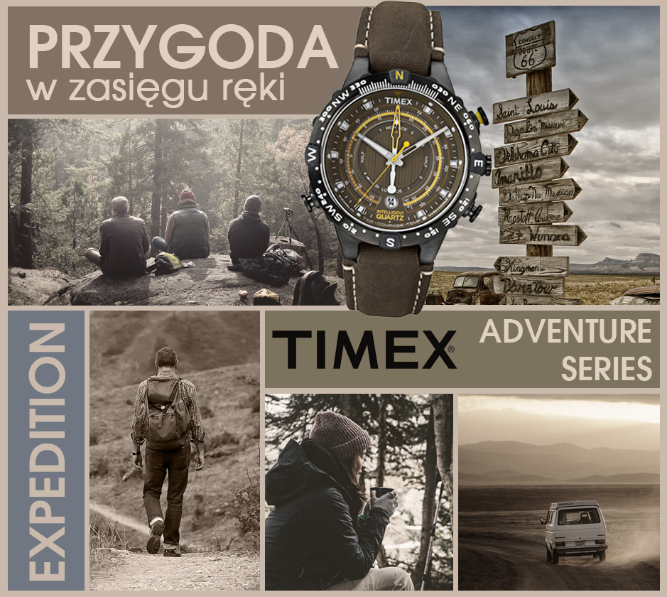 timex-adventure-series