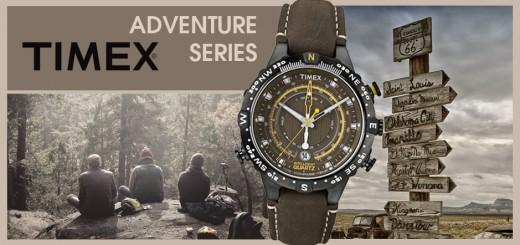 timex-iq-adventure