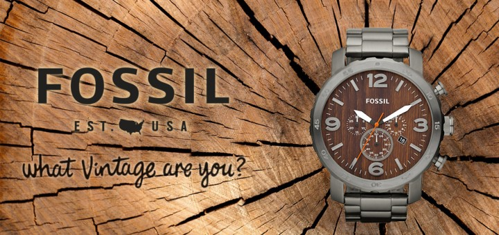 fossil-drewno