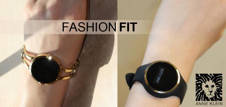 anne-klein-fashionfit