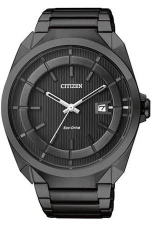 zegarek-solarny
