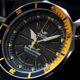 zegarek-vostok