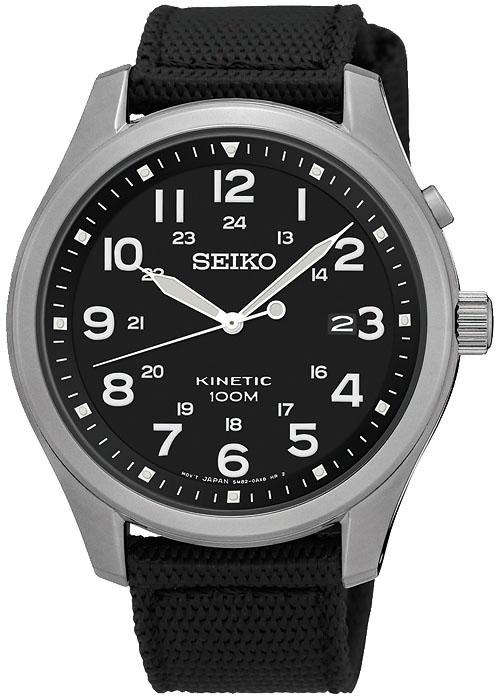 zegarek-seiko