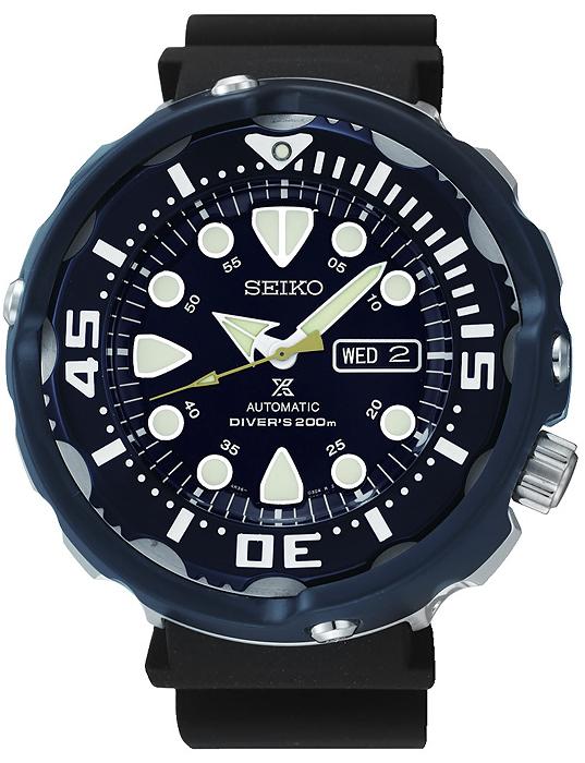 zegarek-dla-nurkow-seiko