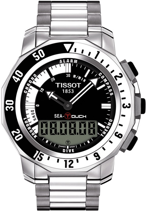 zegarek-nurkowy-tissot