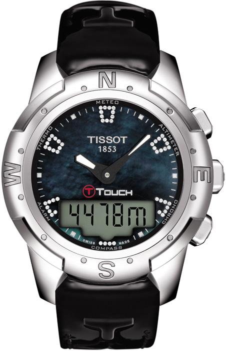 dotykowy-zegarek-z-diamentami