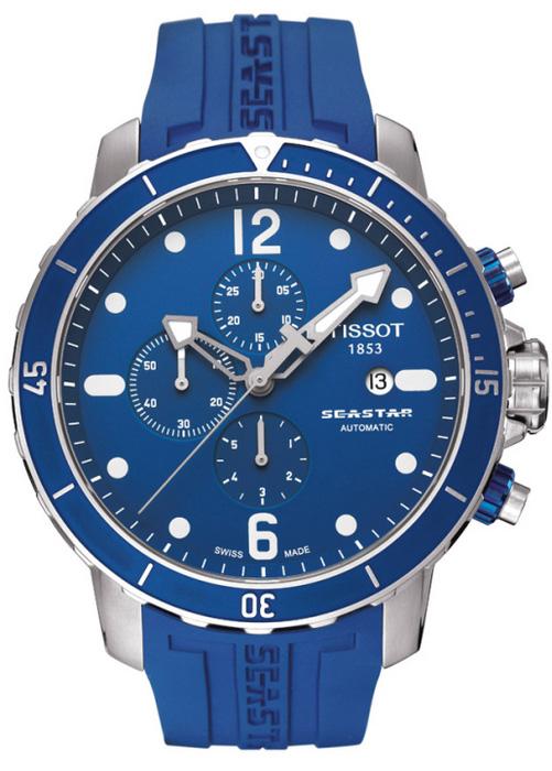 zegarek-nurkowy-tissot-seastar