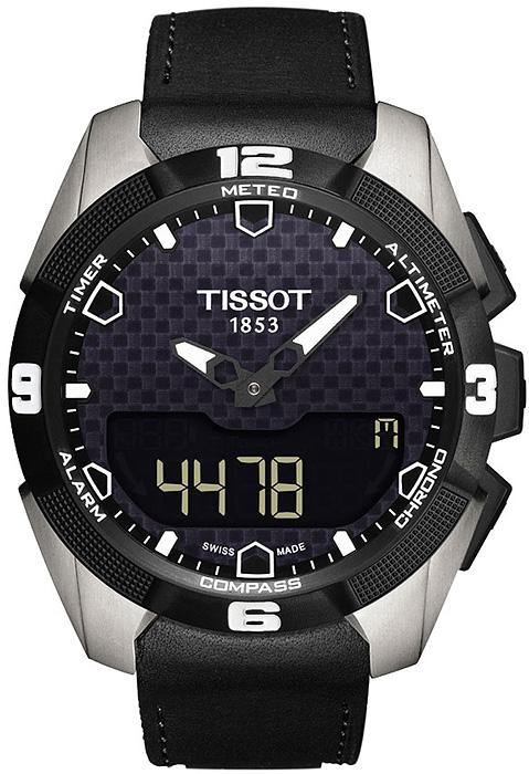 tissot-t-touch-solar-expert