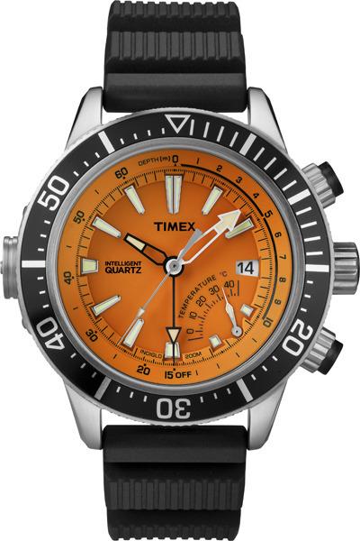 zegarek-z-glebokosiomierzem