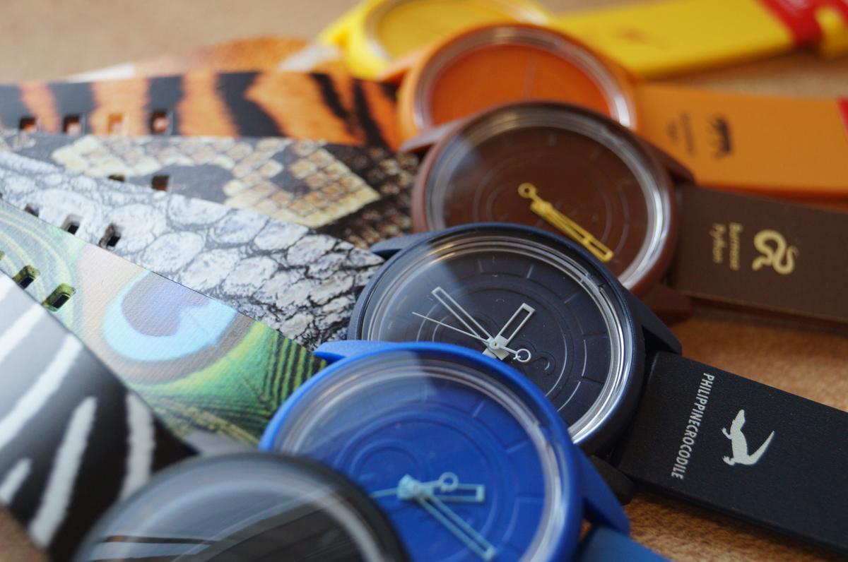 eko-zegarek-solarny