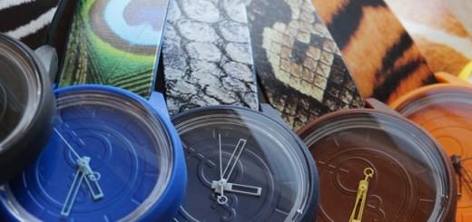 ekologiczne-zegarki-solarne