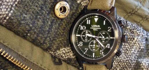 militarny-zegarek-lorus