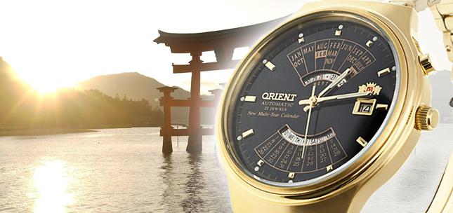 zegarek-z-wiecznym-kalendarzem