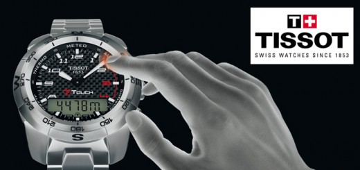 zegarki-dotykowe-tissot-t-touch