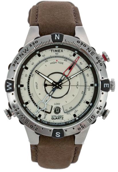 zegarek-outdoorowy-na-wyprawe