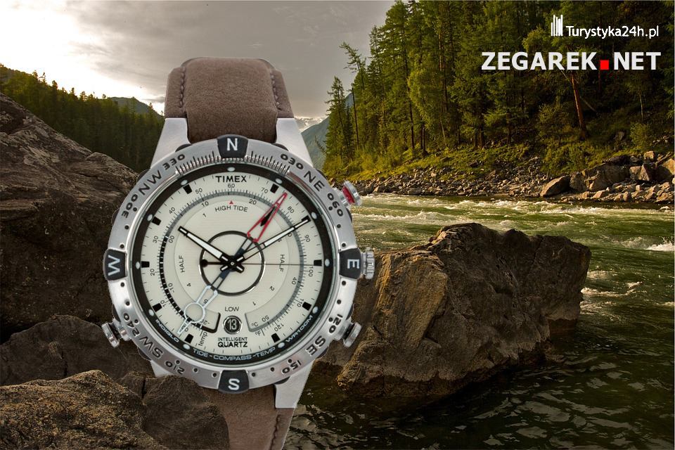 zegarek-timex-adventure-expedition