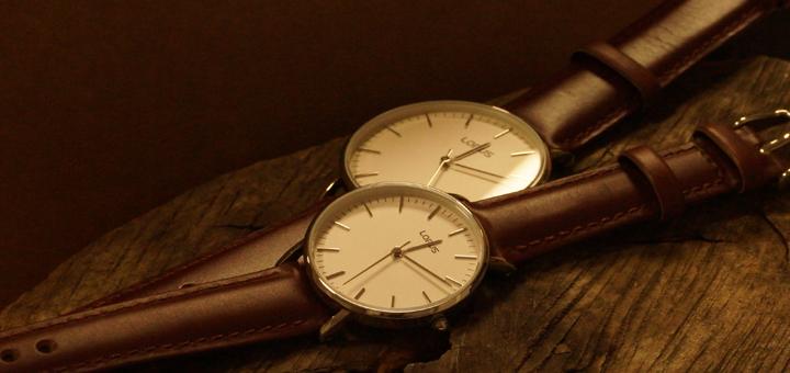 zegarki-lorus
