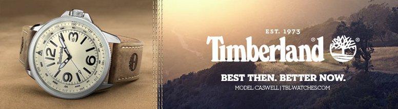 meskie-zegarki-timberland