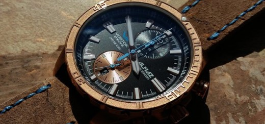 meski-zegarek-vostok-europe