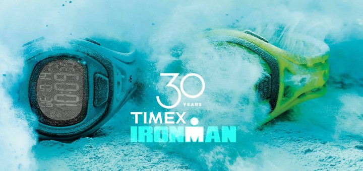 timex-ironman-30lat-fb